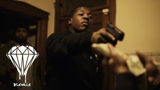 Download Lil Zay Osama - Changed Up (Official Video) Mp3 and Videos