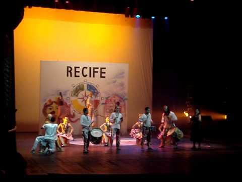 Recife Mais