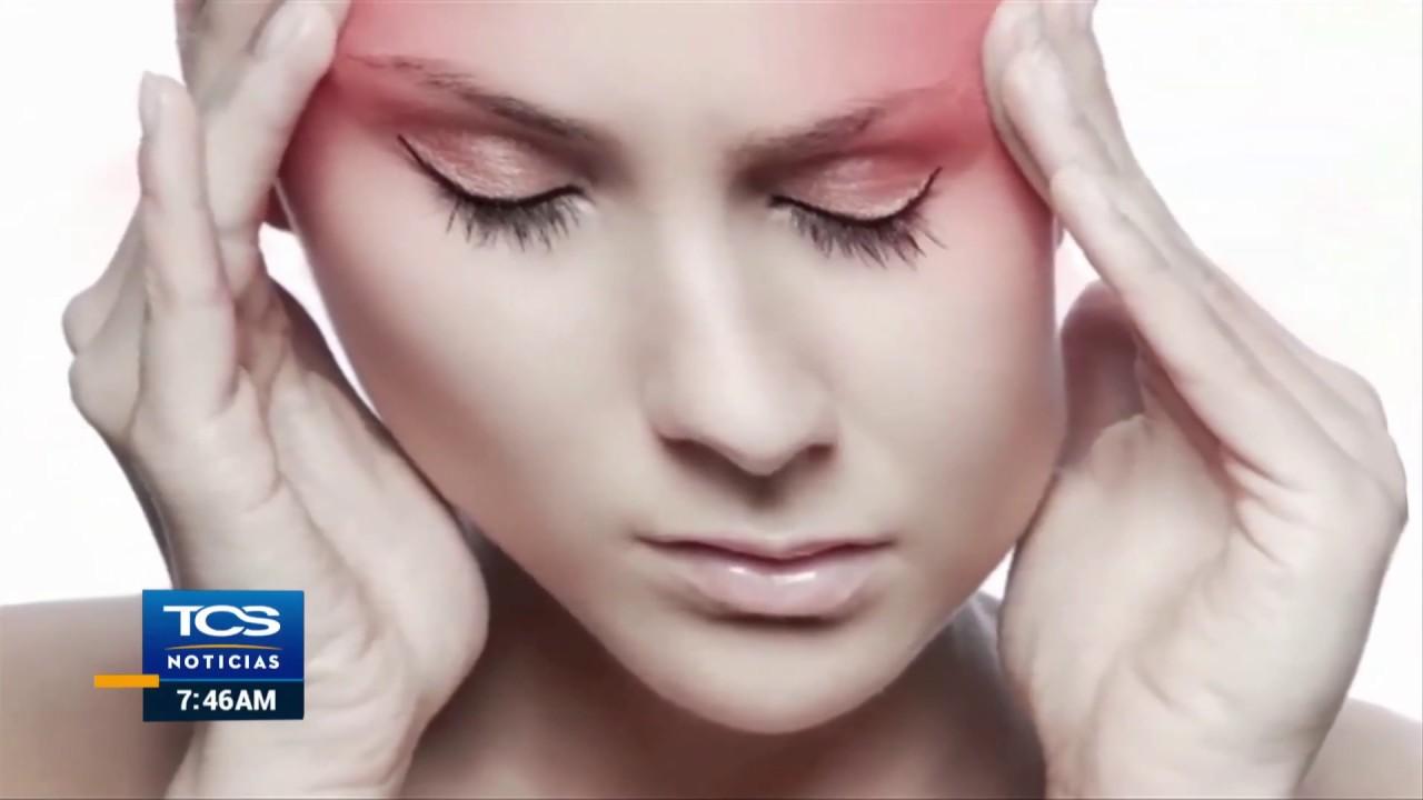que+sintomas+produce+la+fiebre+tifoidea