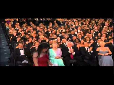 62nd 2010 Primetime Emmy Awards  Supporting Actress Miniseries Or TV Movie