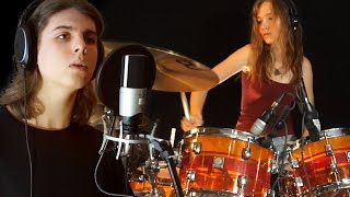 Waterloo Sunset (Kinks Cover); Sina feat. Tyler Simmons