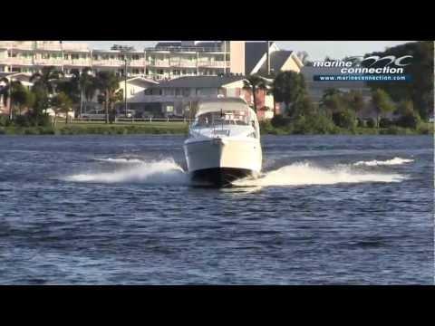 1999 Bayliner 2655 Cieraby Marine Connection Boat Sales, WE EXPORT!