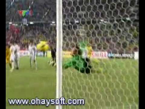 Clip Tong hop Dac Sac Vietnam Vo Dich AFF CUP 2008 (Ohaysoft.com)
