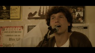 Ramon Mirabet feat. RIU - Flowers In Your Hair (Originally by The Lumineers) Live Sessions