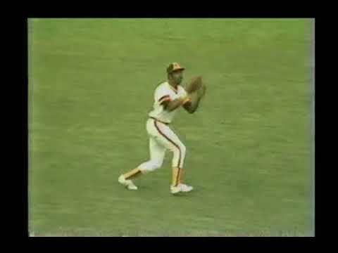 1982 05 02 Phillies at Padres