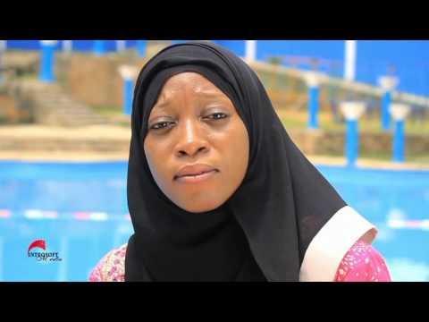 Qaswida Mzee Majuto ft Akbar Ally shamsia