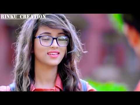 Tu WhatsaApp Ki Rani - Nitesh Kachhap New Nagpuri Status Original Song In Discretion