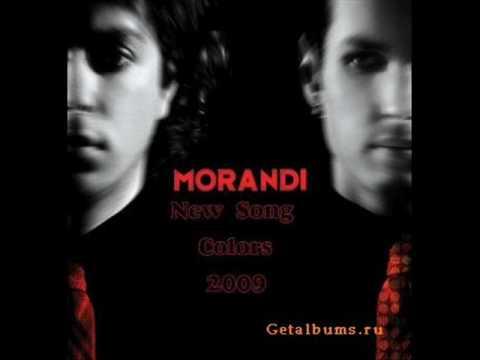 Morandi - Colors 2009