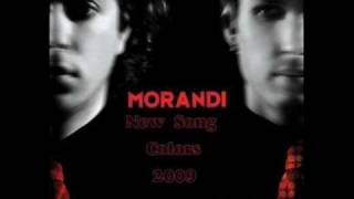 Morandi - Colors 2009