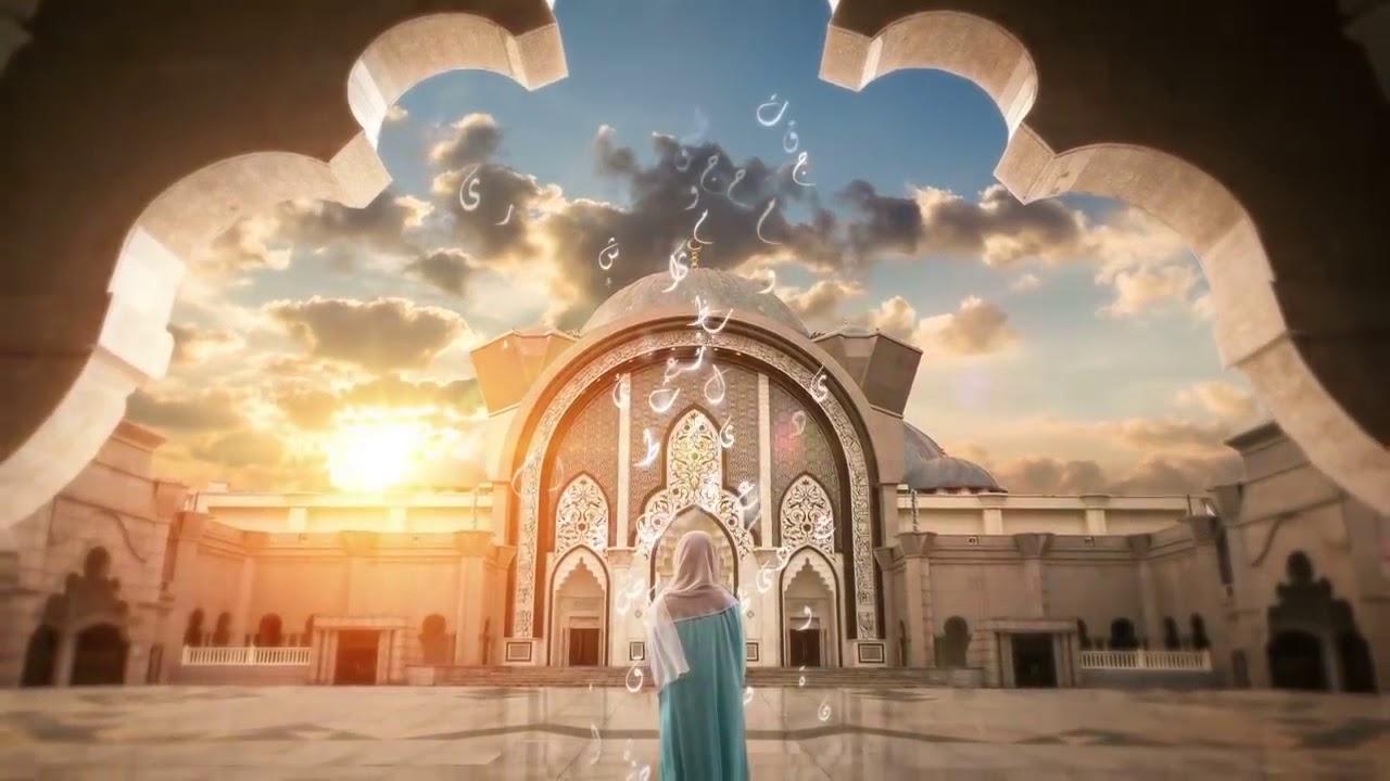 CERAMAH USTAD ABDUL SOMAD LUCU TERBARU - YouTube