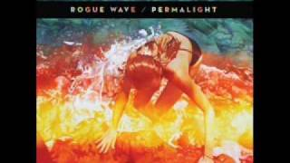 Rogue Wave / Permalight -- Stars and Stripes