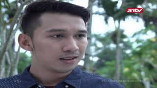 "Video Wanita Bersisik Ular! Karma The Series ANTV 27 Juni 2018 Ep 118"" download MP3, 3GP, MP4, WEBM, AVI, FLV Agustus 2018"