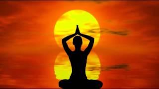 """""""Musica Relajante Para Estudiar"""" Escuchar Sonidos Tibetanos, Tranquilos de Yoga y Relajación"""