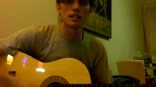 Rise Up Singing: Sussex Mummers