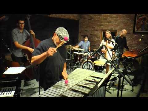 M&M Latin Jazz Ensemble 2016