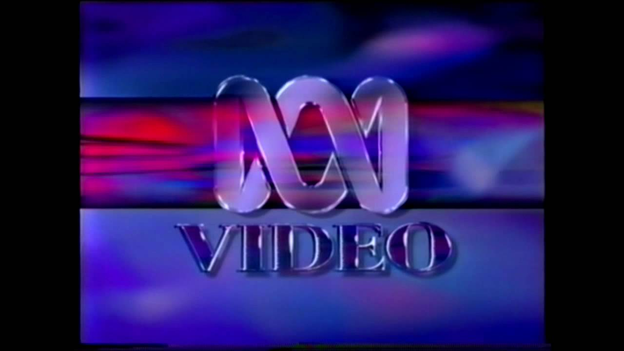 abc video logo in reverse youtube