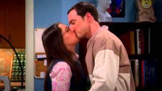 Let's Make The Big Bang Theory Funny (No Laugh Track) Pt 3
