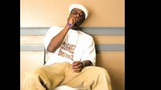 Devin The Dude - Lacville 79 Instrumental