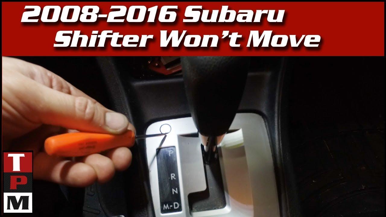 Standard Motor Products SLS-486 Stoplight Switch
