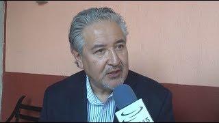 Héctor Guzmán, director huésped de importantes orquestas de México, orgullosamente fresnillense