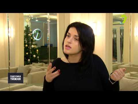 Новости 7 канал Одесса: Притулки для тварин в Одесі терміново потребують допомоги
