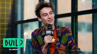 Jacob Collier Dives Into The Details Of