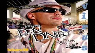 don dinero - hay amores