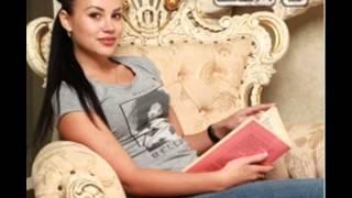 Татьяна Охулкова придет на проект к Худякову