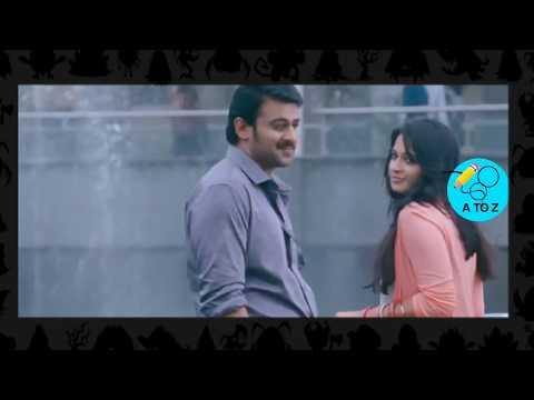 Jo Bhi Jitne Pal Jiyu   Best Romantic Hindi Song Ringtone Download