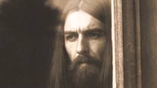 Watch George Harrison Think For Yourself video
