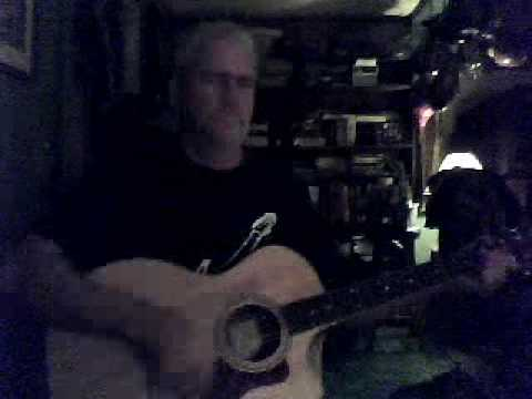 Bleeker And Macdougal  (Fred Neil) - Performed by Kevin Norton
