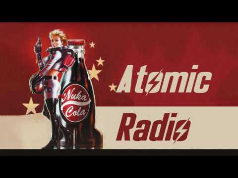 Atomic Radio - Sports and News Compilation