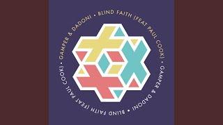 Baixar Blind Faith