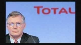 Procès AZF : Ex-PDG de Total défend la sécurité de l'usine