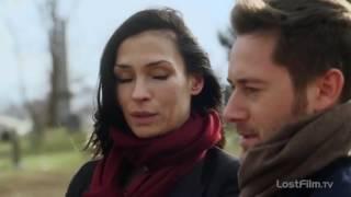Черный список: Искупление (1 сезон) - Русский Трейлер [HD]