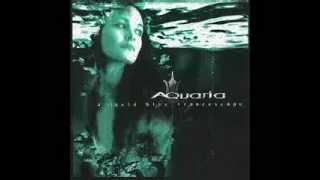 Diane Arkenstone Aquaria: A Liquid Blue Trancescape 2001, Full Album