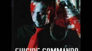 Watch Suicide Commando Slaves video