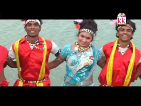 संजय सुरीला-CHHATTISGARHI SONG-आगे करमा तिहार-NEW HIT CG LOK GEET HD VIDEO 2017-AVMSTUDIO9301523929
