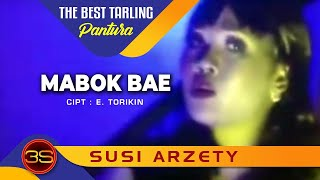 Download Video Susi Arzety - Mabuk Bae MP3 3GP MP4
