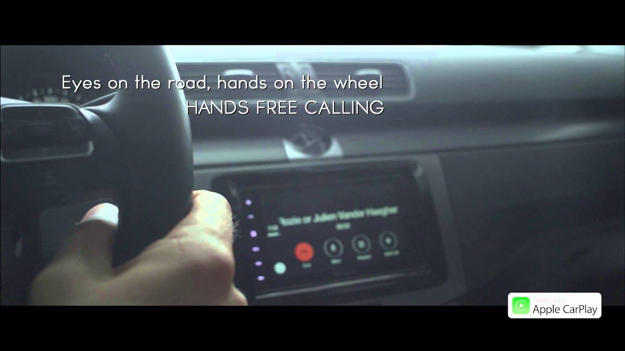 hogyan csatlakoztathatom az xm rádiómat a kocsiba társkereső oldal 13 éves korig