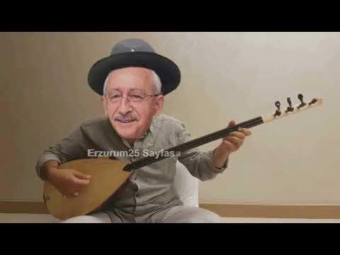 Alman Türkü Remix Cook Komik :)
