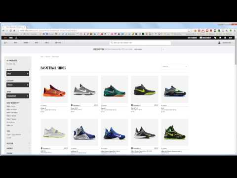 GUIDE: Using Sneaker Servers with Proxies To Cop More Gear