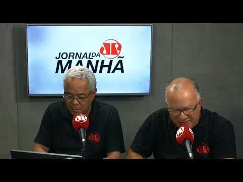 R$ 1,7 bi para fundo eleitoral é intolerável | Marco Antonio Villa