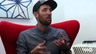 "DJ Spryte ""SKAM Artist"" - The Digital Age of Music - BPM Supreme TV"