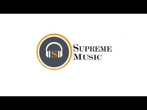 music tonton bicha doub 6