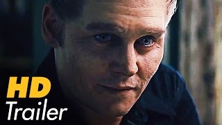 BLACK MASS Trailer 2 Deutsch German (2015) Johnny Depp Thriller