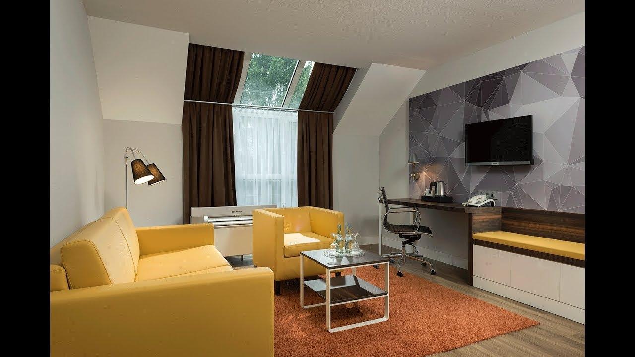 Best western hotel sindelfingen city gch hotel group for Best hotel group