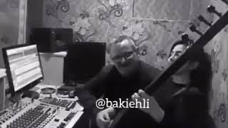 Super saz ifasi Dinlemeye deyer#sazifasi#sazbassmusic#saz2019#bassmusic#bassmusic2019