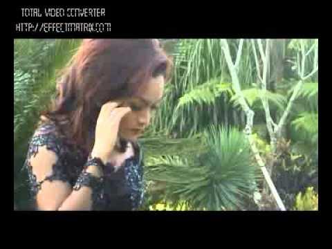 Rita Tila-Kamana Kang.flv