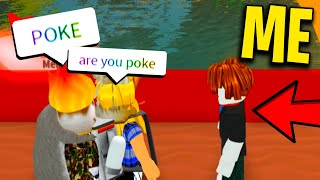 FIND MY SECRET ACCOUNT, AND YOU WIN! (Roblox)